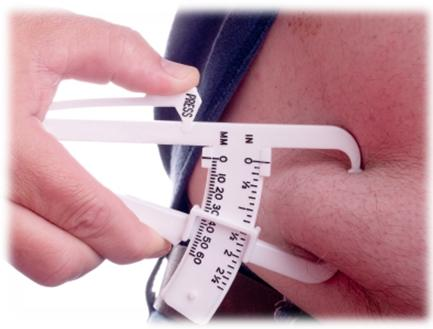 ������� ���� ���� ������ ����� Skinfold-measurement-fat-loss.jpg